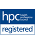 HPC - Health Professions Council